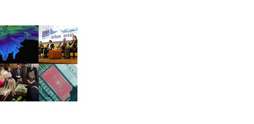 GIS Data | Texas Water Development Board