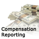 Compensation Reporting