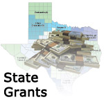 State Grants