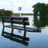 Federal Emergency Management Agency Flood Mitigation Assistance