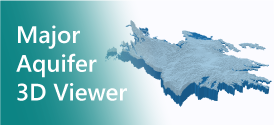 Major Aquifer 3D Viewer