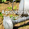 Agricultural Educational Resources