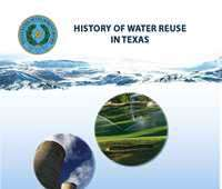 Water Reuse Report - component A