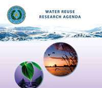 Water Reuse Report - component C