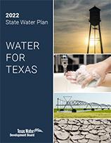 2022 State Water Plan